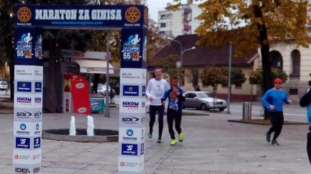 maratonac1-1