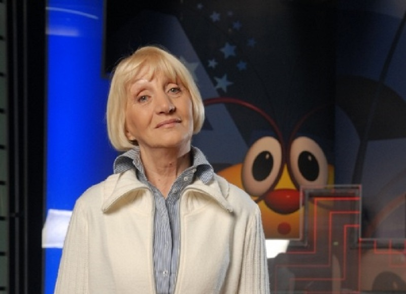 Preminula Milka Canić
