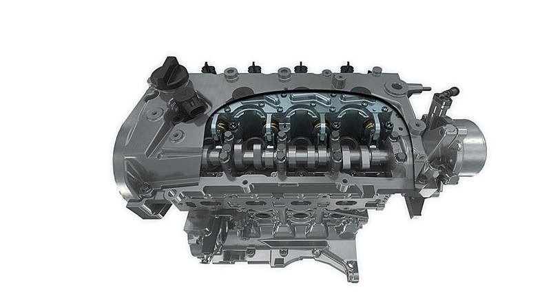 Njemačka hoće da zabrani motore sa unutrašnjim sagorijevanjem do 2030. godine