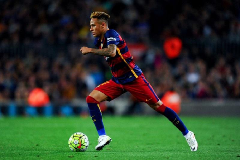 Nejmar ostaje u Barseloni, plata 15, klauzula 200 miliona