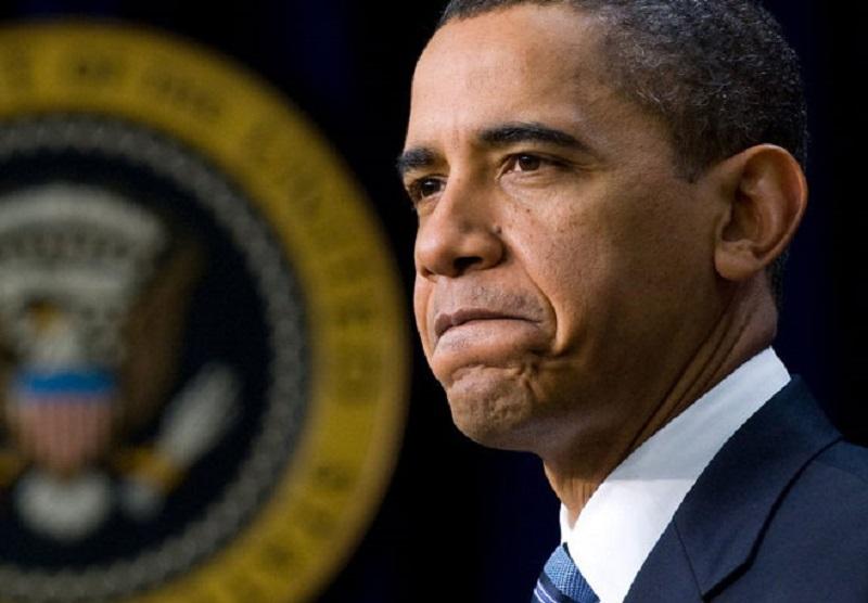 Obama proglasio vanredno stanje u Sjevernoj Karolini