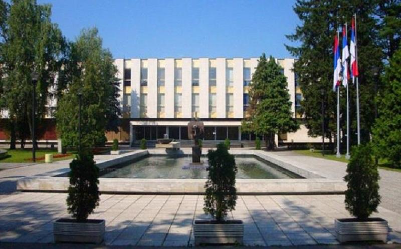 Parlament Srpske danas o rezultatima referenduma