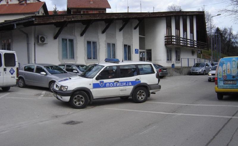 Masovna tuča u Mrkonjić Gradu, policija pokrenula istragu