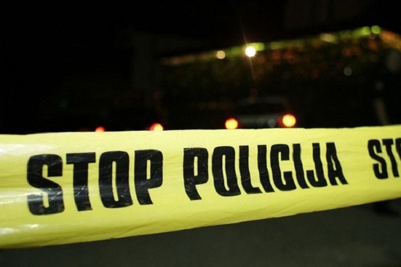 U Cazinu pronađeno tijelo žene ubijene iz automatske puške?