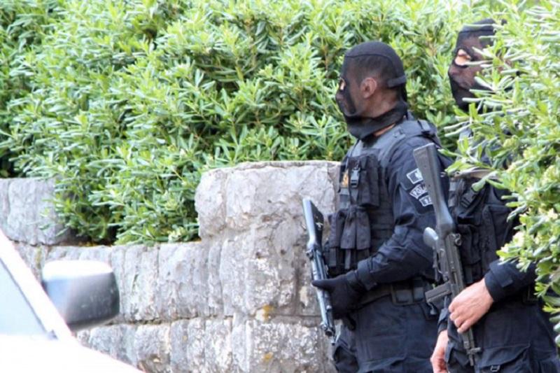 Drugi čovjek policije u Kotoru priznao saradnju sa narko klanom