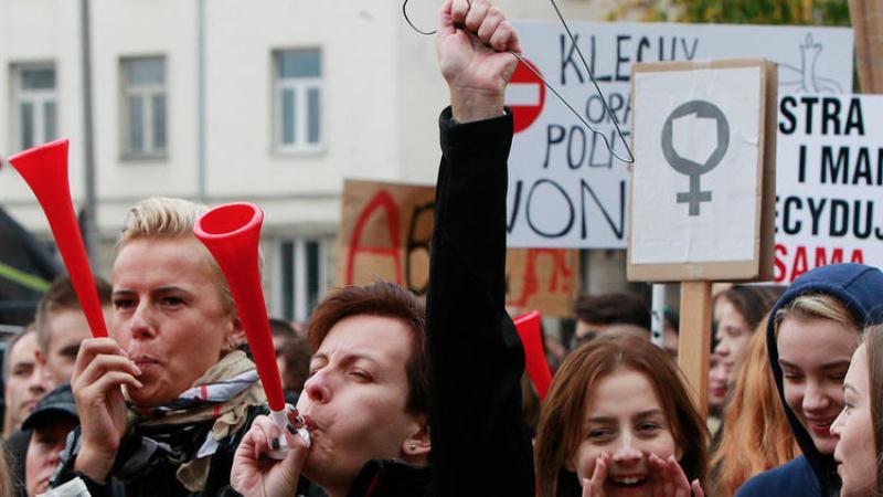 poljska-protest-abortusi-006
