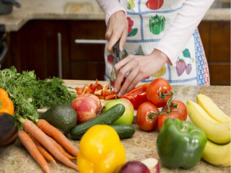Istina o vitaminima: Koje da uzimate, a koje da preskačete