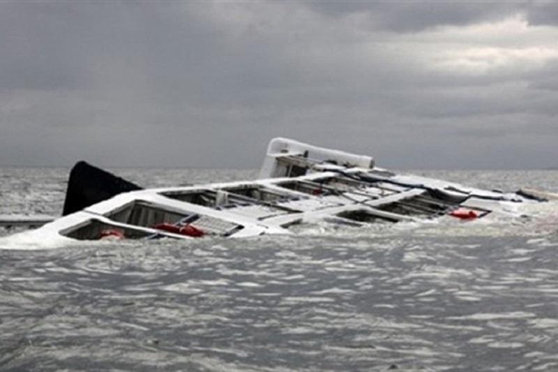 Prevrnuo se trajekt, 14 mrtvih – strah se da će biti 100