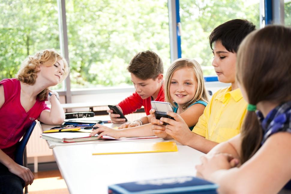 Školska godina će biti lakša uz ovih 9 aplikacija
