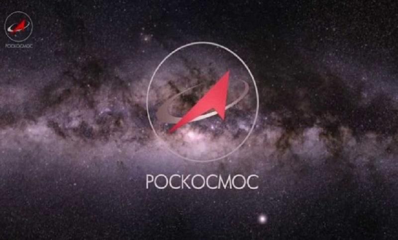 Rusi planiraju poslati vozila na Mjesec