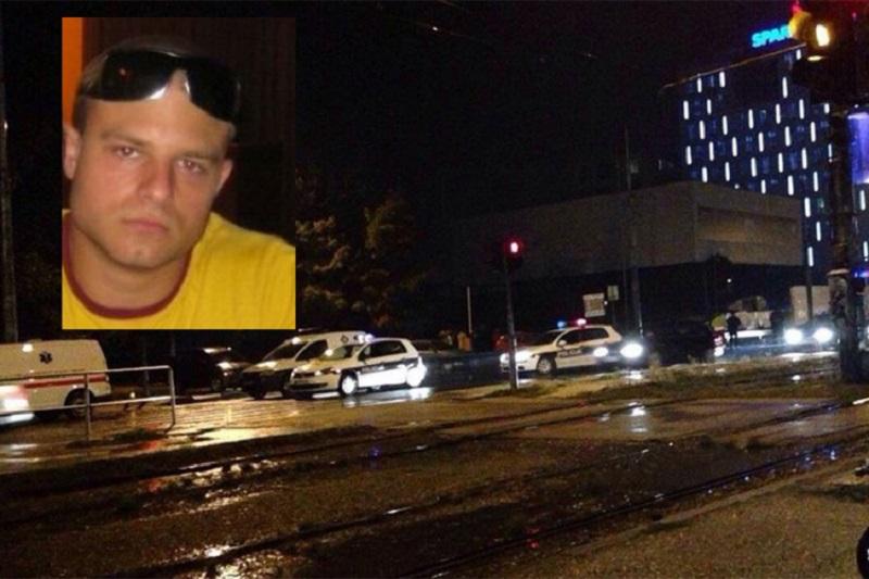 Još nije raspisana Interpolova potjernica za vozačem-ubicom!