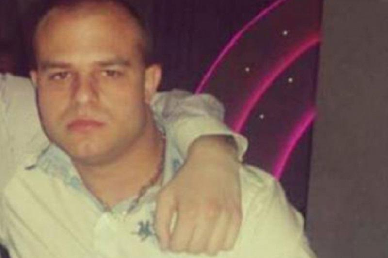 Stefanović: Ne postoji zakonski osnov za hapšenje Sefića