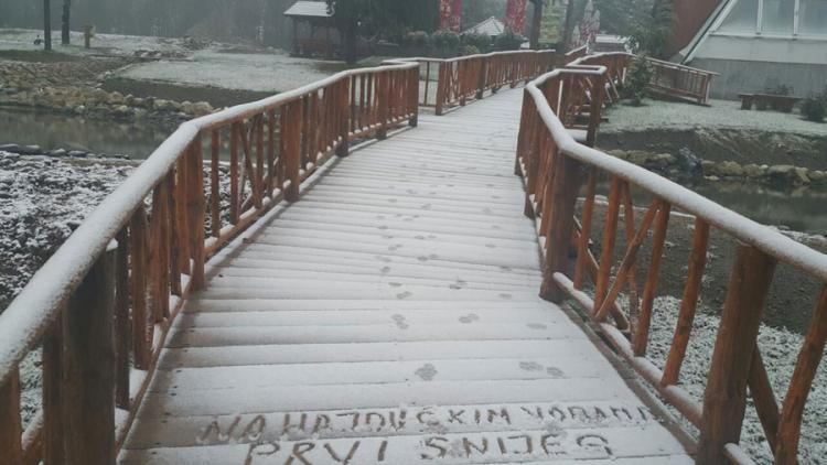 snijeg-hajducke-vode