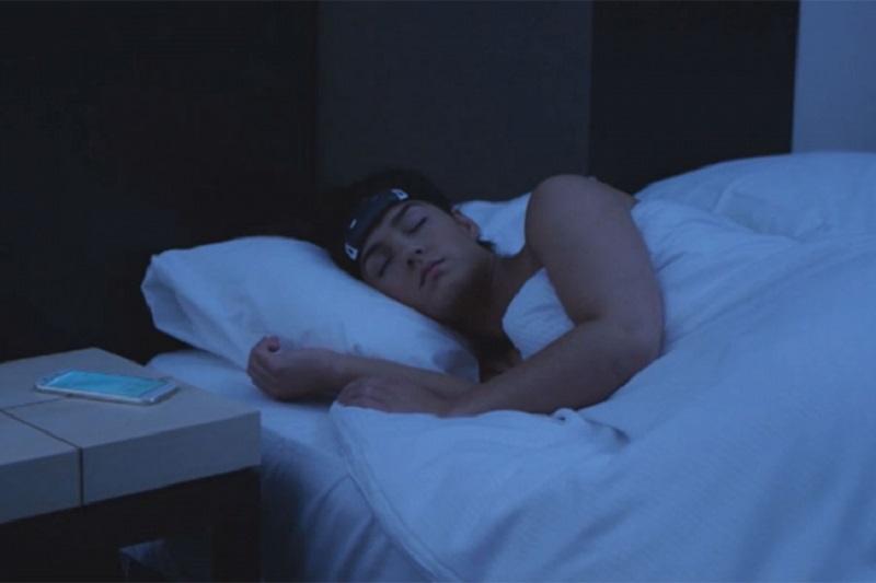 Uređaj pomoću kog ćete moći kontrolisati svoje snove (VIDEO)