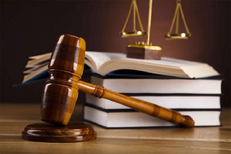 Pet advokata u trci za tron u Advokatskoj komori RS