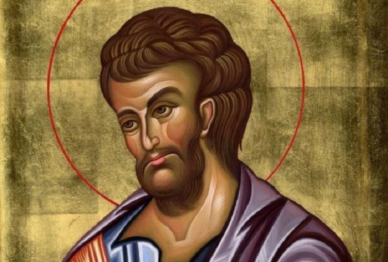 Danas je Sveti Luka
