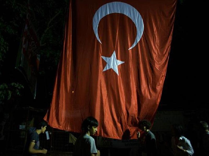 Savjet Evrope: Turska što prije da ukine vanredno stanje
