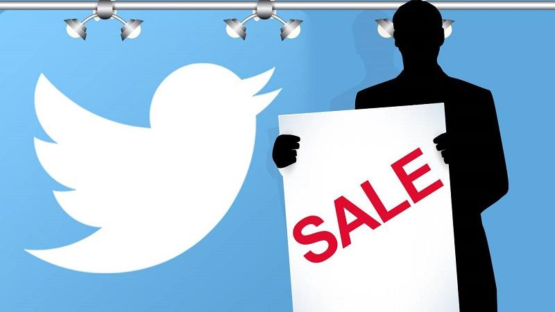 Tviter i zvanično niko neće da kupi