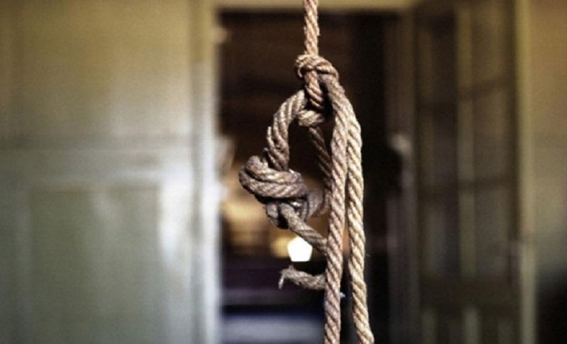 Tragedija: Tinejdžer se objesio u kupatilu porodične kuće