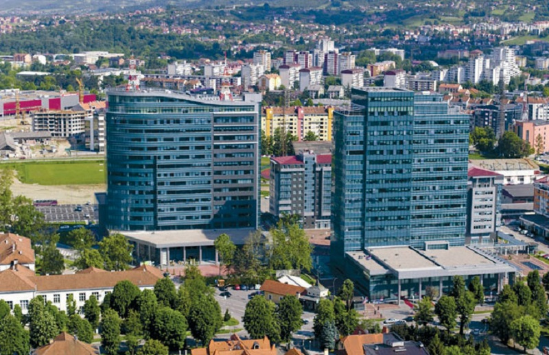 Vlada Srpske: Nećemo otpuštati radnike, dogodiće se prirodan odliv