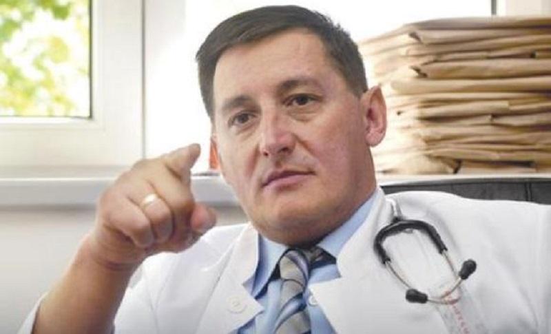 Oprema koju koristi NASA postavlja dijagnoze u Srpskoj