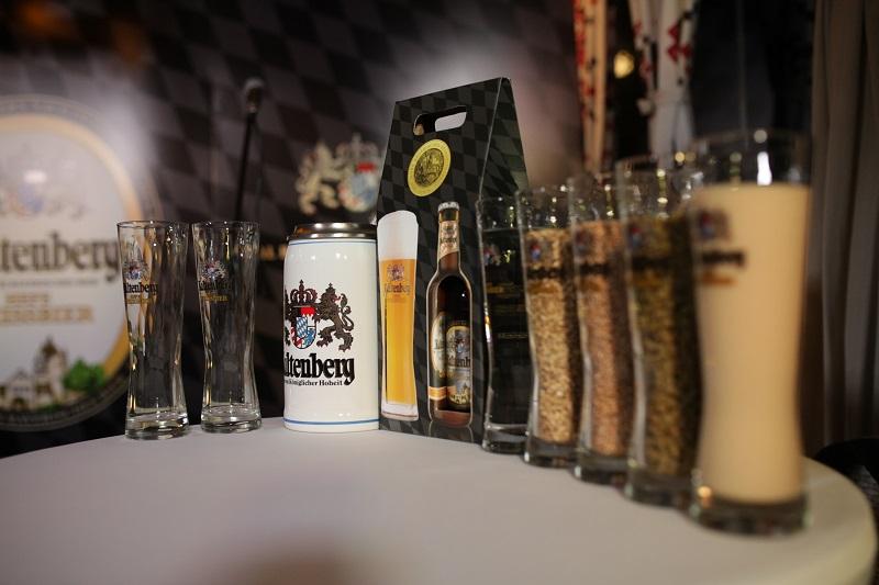 Novo iz Banjalučke pivare: Napij se od ljepote