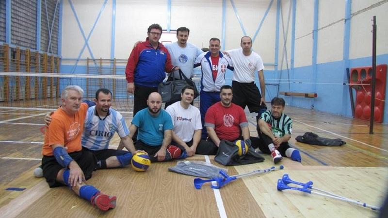 OKI Banjaluka šampion Srbije