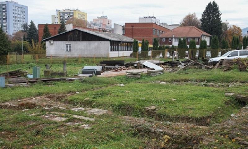 Uskoro ponovna gradnja banjalučke džamije Arnaudije