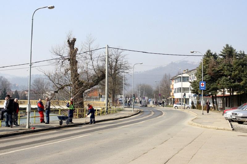 Građani Čelinca: Drhtalo je tlo kao 69-te u Banjaluci