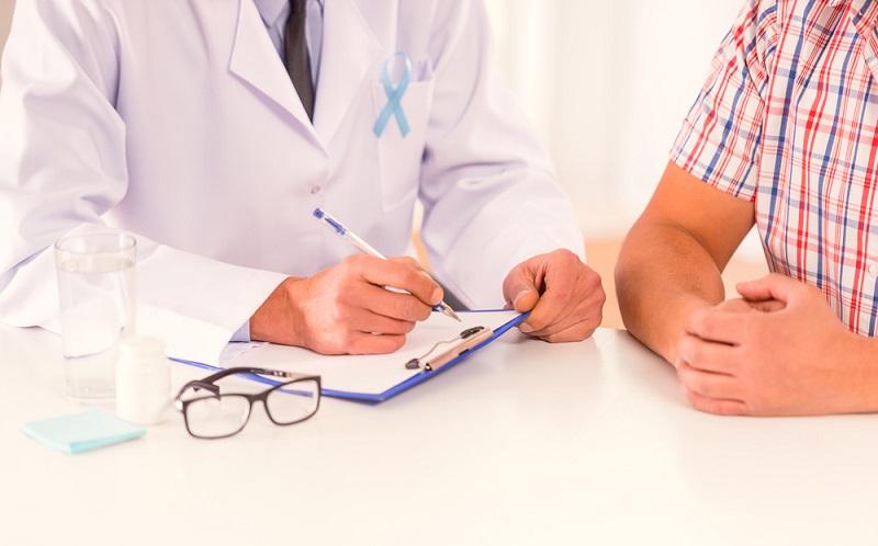 Saša Jungić: Karcinom testisa je jedan od rijetkih koji je potpuno izlječiv