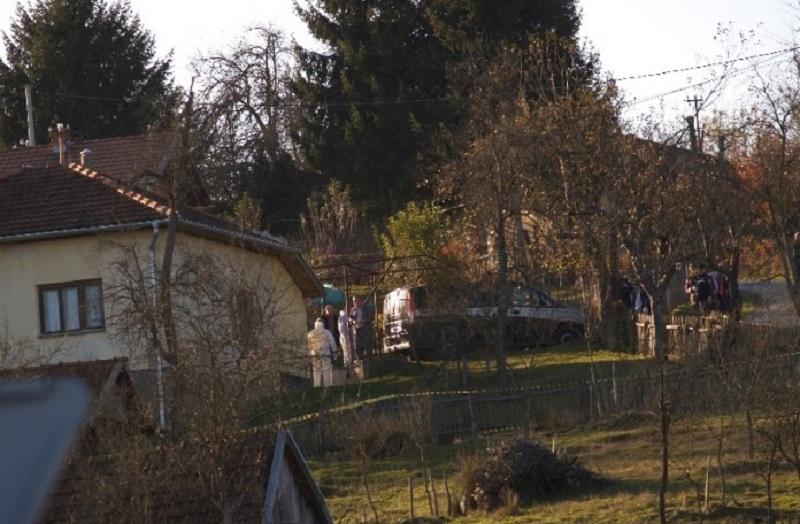 Banja Luka, Dragočaj: Tragedija se dogodila zbog teške materijalne situacije