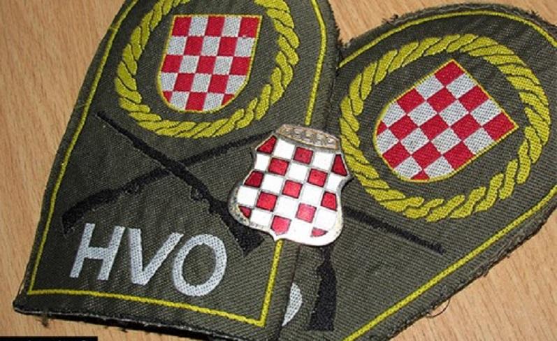 Pritvor za uhapšene u Orašju, predsjednica Hrvatske najavljuje reakcije