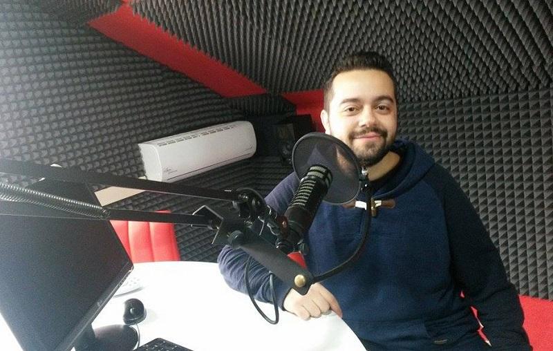 Aleksandar Kolarov za Kontakt: Najbitnije je da se čovjek vrati kući svojoj ženi