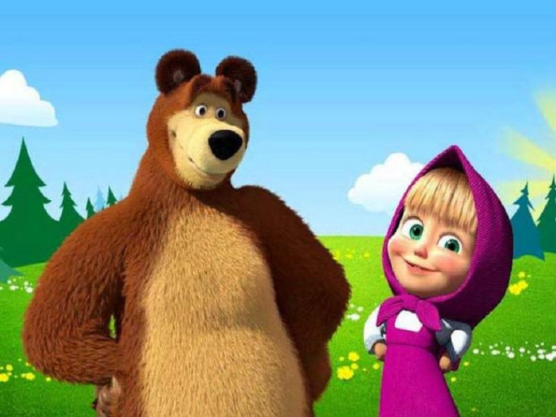 Rang-lista štetnih filmova za djecu