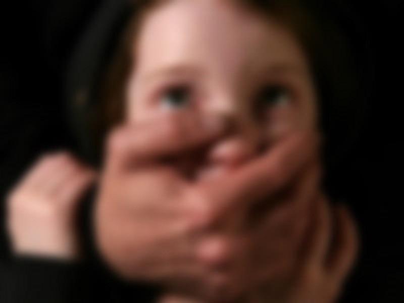Trebinje: Prijavljeno polno nasilje nad djevojčicom