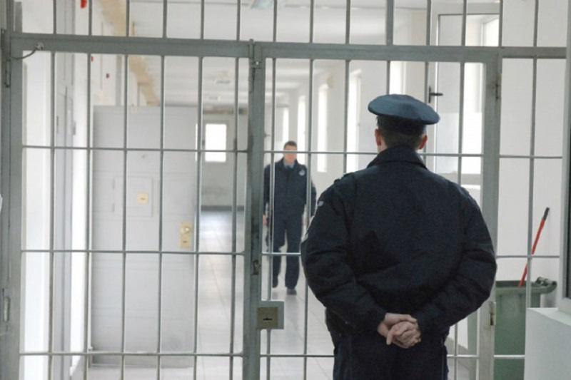 Obustavljena istraga protiv Tačija, pušten na slobodu