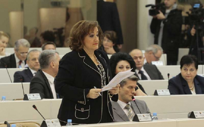 Parlament BiH nije usvojio zakon o lijekovima