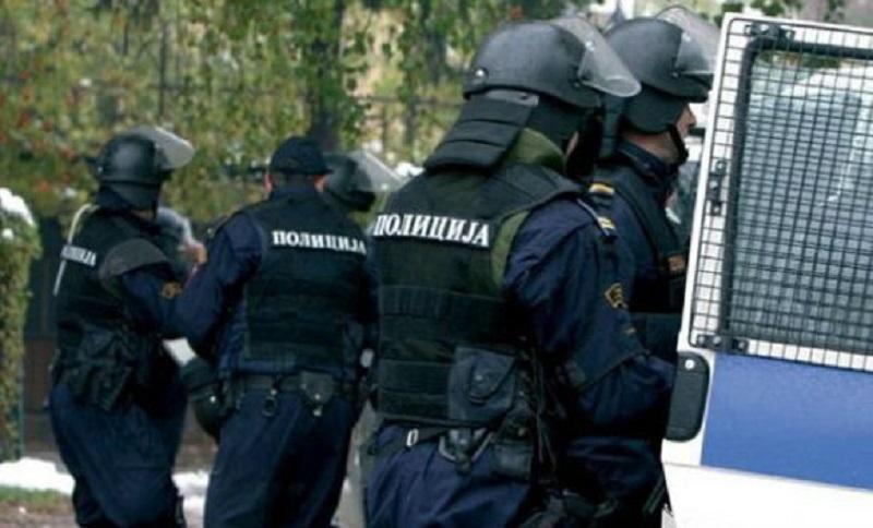 Banjaluka: Uhapšena osoba povezana sa oružjem nađenim kod Vučićeve kuće