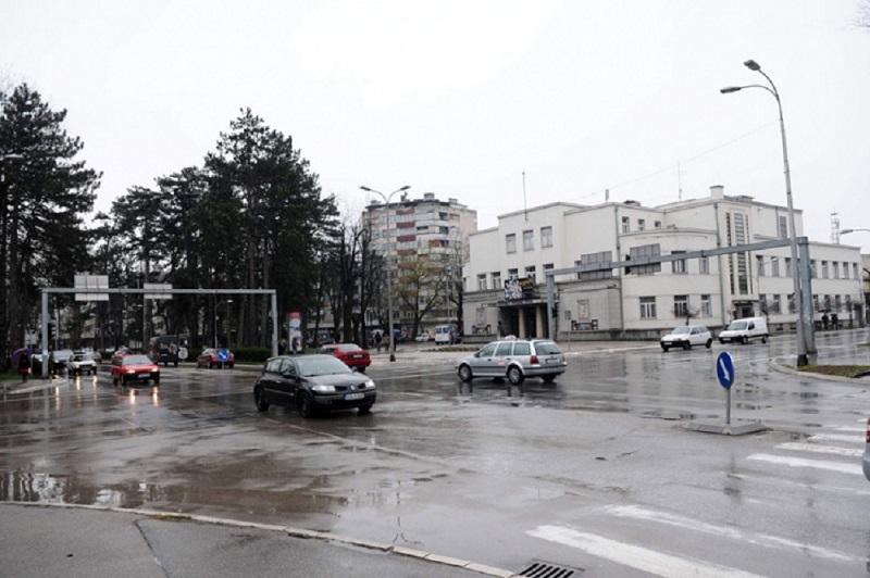 Banja Luka: Nove saobraćajnice su jedino pravo rješenje za gužve