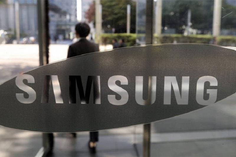 Samsung povlači tri miliona mašina za veš