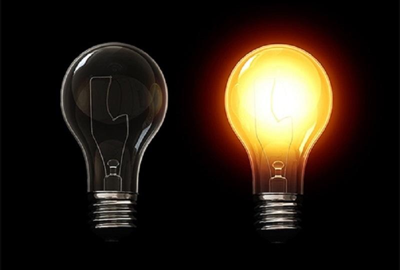 Banjaluka: Bez struje u petak 12 naselja