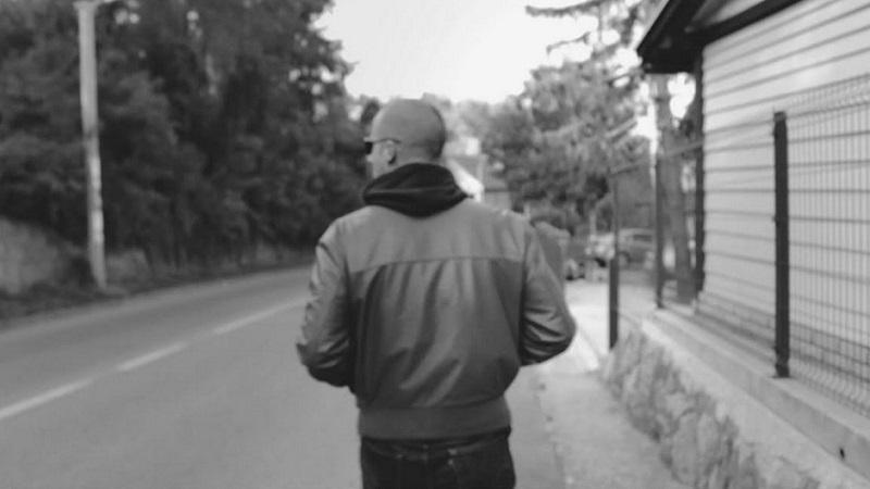 Prvi album banjalučkog muzičara Veltšmerca