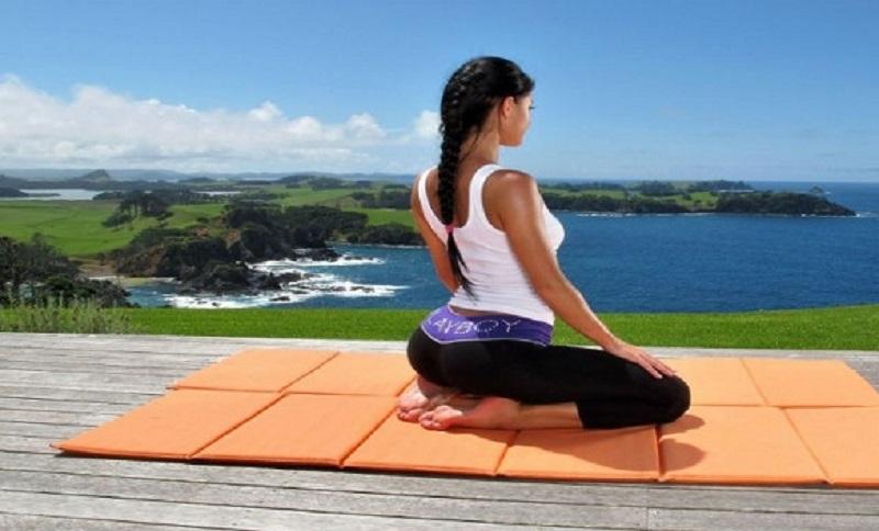 Sedam savjeta za vježbanje koji više ne važe