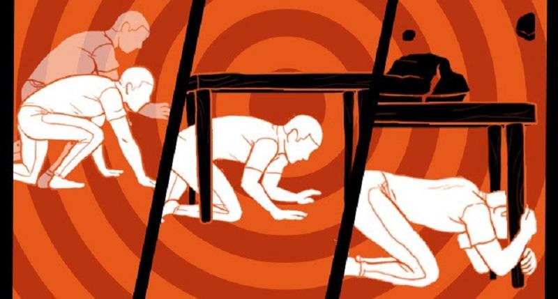 Uputstvo za građane: Šta uraditi u slučaju zemljotresa