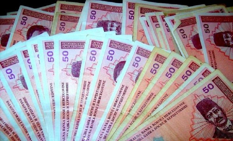 Banjaluka: Medicinske sestre ukrale više od 10.000 KM