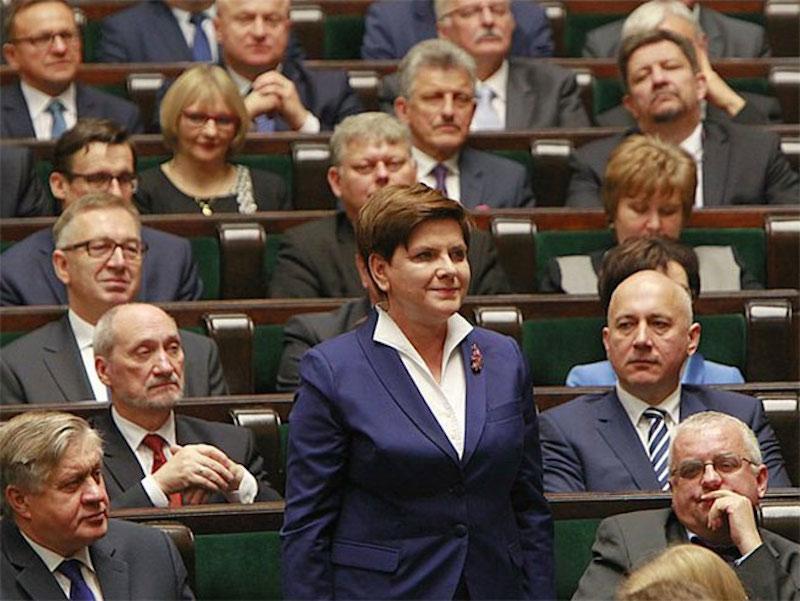 Poljska i Litvanija neće tajne zatvore CIA