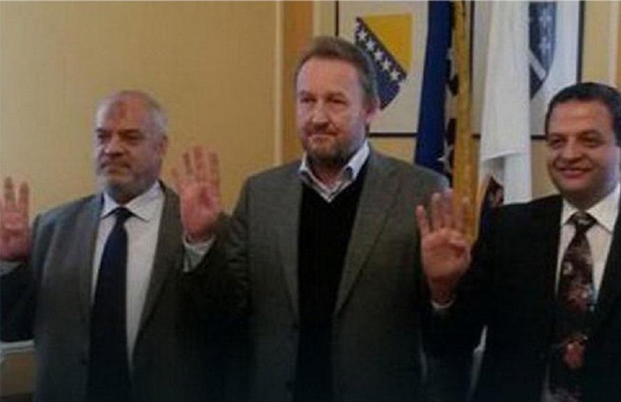 Tramp proglašava Muslimansko bratstvo terorističkom organizacijom – Implikacije u BiH?
