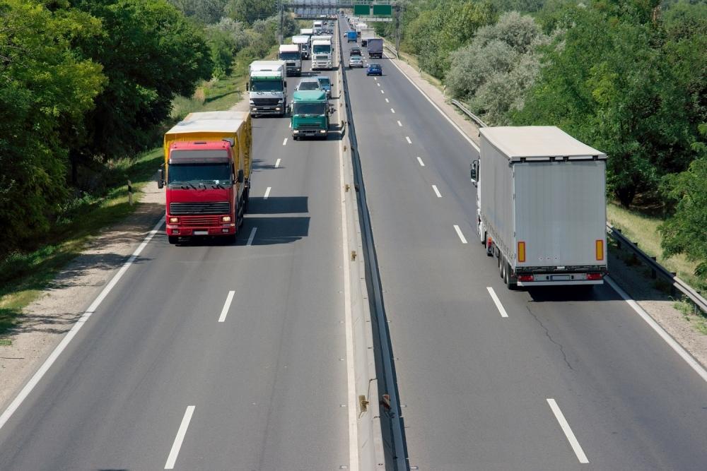 Podrška boljem saobraćajnom povezivanju Beograda i Sarajeva