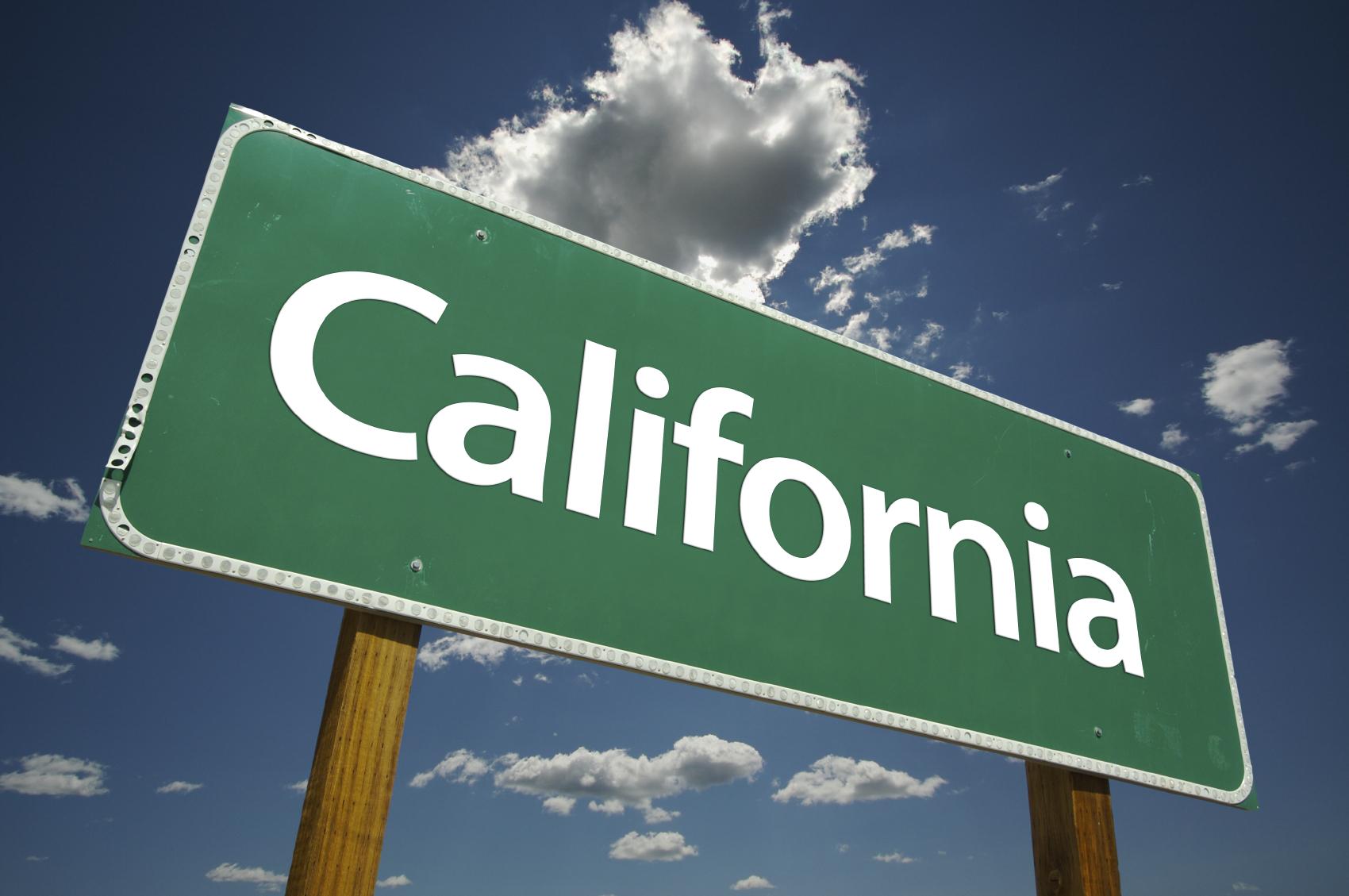 Kaleksit: Kalifornija traži otcjepljenje od SAD?