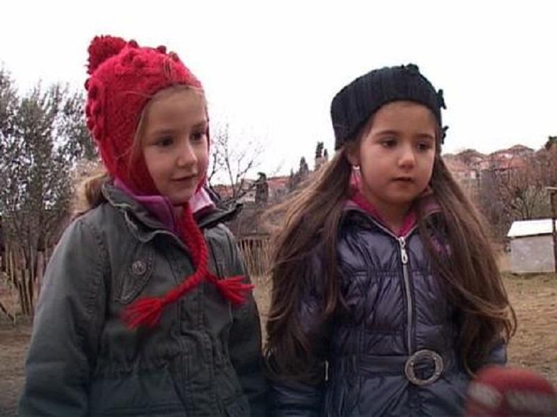 Naselje u Trebinju znimljivo jer u njemu žive samo djevojčice